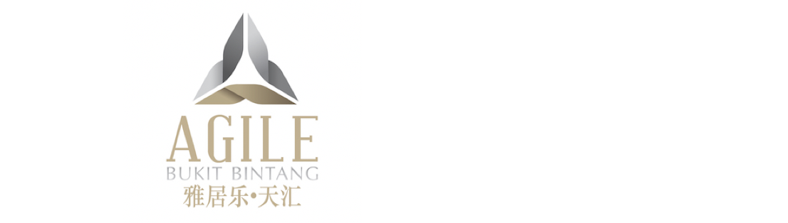agile-bukit-bintang-logo-developer-3