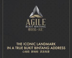 agile-bukit-bintang-e-brochure-trx