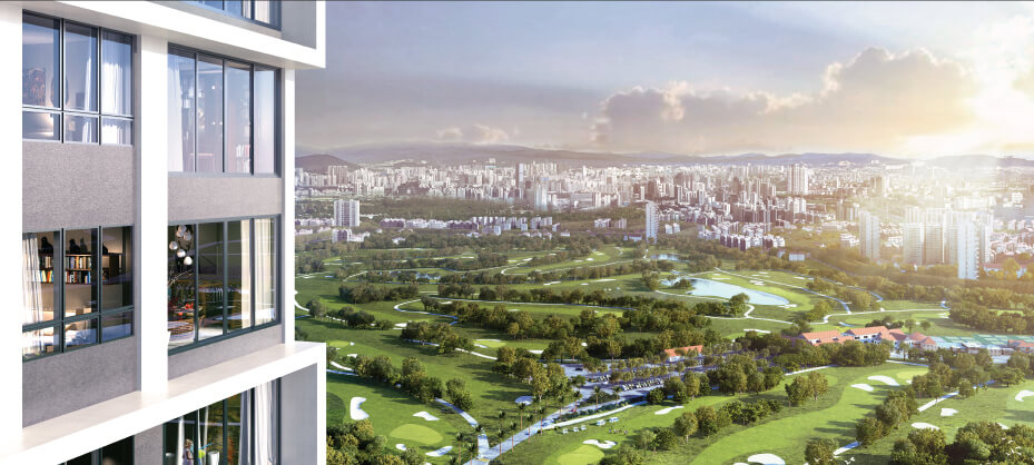 agile-bukit-bintang-facing-golf-view
