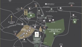 agile-bukit-bintang-location-map-near-trx