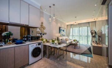 agile-bukit-bintang-type-a-625sf-show-unit-sales-gallery-2