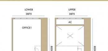 agile-bukit-bintang-type-s1-sovo-duplex-layout-plan