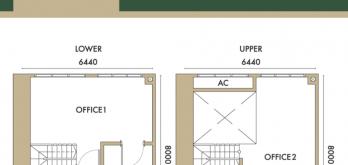 agile-bukit-bintang-type-s2-sovo-duplex-layout-plan-2