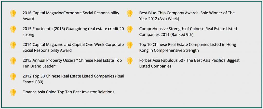 agile-developer-awards-winning-reputable