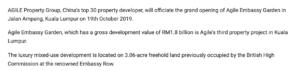 agile-embassy-garden-malaysia-klcc-project-1