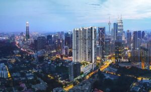 agile-embassy-garden-malaysia-klcc-project